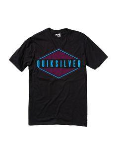 Basis Slim Fit T-Shirt