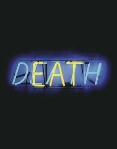 death/eat