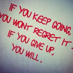 Goal Wallpapers Quotes To Stay Fit Just Do It Nike Quotes Softball Quotes Pinterest