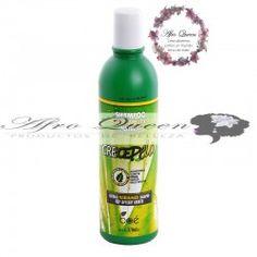 SHAMPOO FITOTERAPEUTICO CRECEPELO Afro, Argan, Shampoo, Personal Care, Bottle, Beauty, Biotin, Self Care, Personal Hygiene