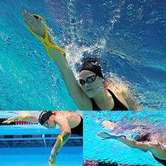 artikel over gebruik van FINIS forearm fulcrum hand peddels voor #wedstrijdzwemmen http://www.x6sports.com/finis-forearm-fulcrum-hand-paddle-pak-meer-water/