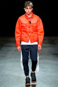 Christopher-Shannon-Spring-Summer-2016-London-Collections-Men-024