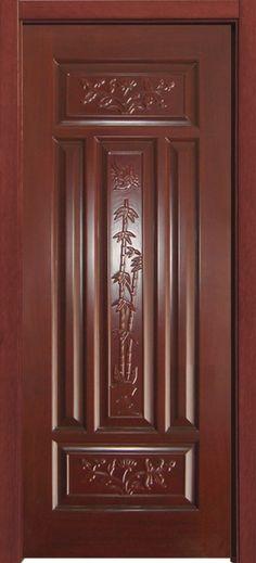 Ideas Solid Wood Door Texture For 2019 Rustic Wood Cabinets, Dark Wood Kitchen Cabinets, Diy Wood Floors, Wood Laminate Flooring, Prehung Interior Doors, Interior Barn Doors, Glass Panel Door, Glass Panels, Glass Doors