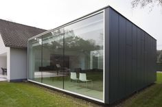 Storage container house plans shipping container home plans and shipping container homes can i buy a shipping container,cheap cargo containers for sale container home designs and prices. Shipping Container Homes Cost, Container Homes For Sale, Container House Design, Shipping Containers, Container Buildings, Box Houses, House Blueprints, House Extensions, Prefab