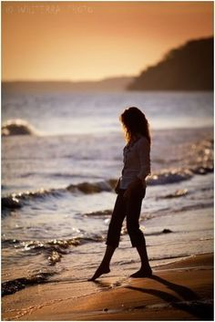 *I love walking the beach alone at sunset, and I really love strolling the beach with my Darling...............and sitting on the deck.
