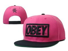 big gifts - Sold at a discount #obey #obey_girls #snapback #snapback_girl #snapback_fashion #snapback_hats #snapbacks #snapbacks_hats