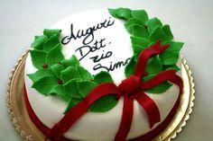 cake torta della #pasticcerialamimosa #sugar di simocakedesigner.it