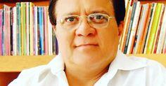 Diretor de teatro Marcelo Souza morre em hospital de Goiânia