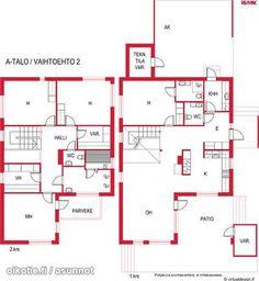 Asuntoilmoitus Myytävät asunnot Akatemiantie 21 A, 02700 Kauniainen - Oikotie Asunnot Mobiili