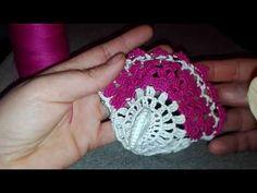Kurka , kokoszka na szydełku ( cd 5) - YouTube Thread Crochet, Crochet Motif, Free Crochet, Crochet Patterns, Crochet Chicken, Easter Crochet, Knitting Videos, Weaving Patterns, Ear Warmers
