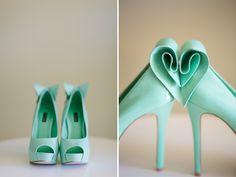Pinga Amor: Bouquet de Noiva  ---  Sapatos: River Island  Foto: Branco Prata