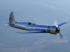 Hughes H-1 Racer, 1935: TABLE NAMES