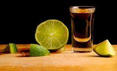 viajaBonito: 10 Bebidas muy mexicanas para celebrar