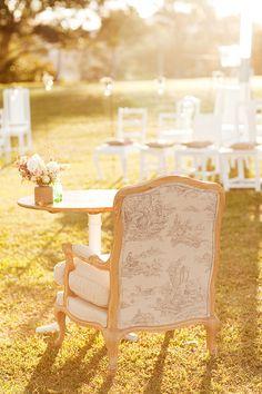 Sunshine Coast Brides Magazine | Decor/Styling - Style Le Aisle | Location - Yandina Station | Photography - Calli B Phototgraphy | Floral Design - Mondo Floral Designs