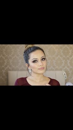 Favorite makeup!!!