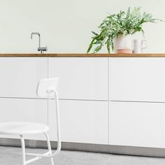 How Much Does a New Kitchen Cost?   Kitchen Magazine