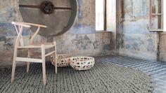 trenzas-alfombras