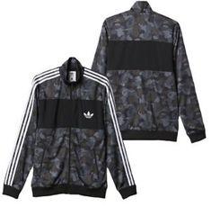 16f074358f0e Adidas Originals Looks