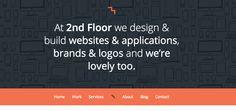 Display Block, 2nd Floor, Building Design, Logo Branding, Flooring, Hardwood Floor, Floor, Paving Stones