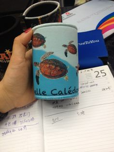 Custom sublimated can or bottle koozies. Any size or custiom shape. Ships worldwide anywhere. Email sales@luscangroup.com for a quote. Ships, Quote, Bottle, Products, Quotation, Boats, Flask, Ship, Qoutes