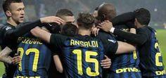 L'Inter ha trovato il rinforzo giusto In casa Inter Jeison Murillo potrebbe essere sacrificato la prossima estate per sistemare del tutto il bilancio mettendo a segno un'importante plusvalenza. Il difensore, classe 1992, ha ancora un ott #inter #suning