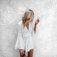 |pinterest:itsevieee|