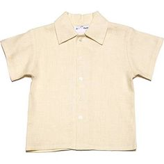 boys linen shirt - Google Search