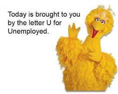 Big Bird Memes Go Viral #abcnews #2012