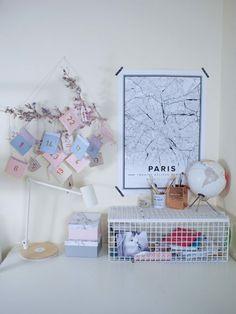 Kalender Mit Gutscheinen Basteln: Tolle Und Kreative Ideen U0026 Anregungen  #anregungen #basteln #