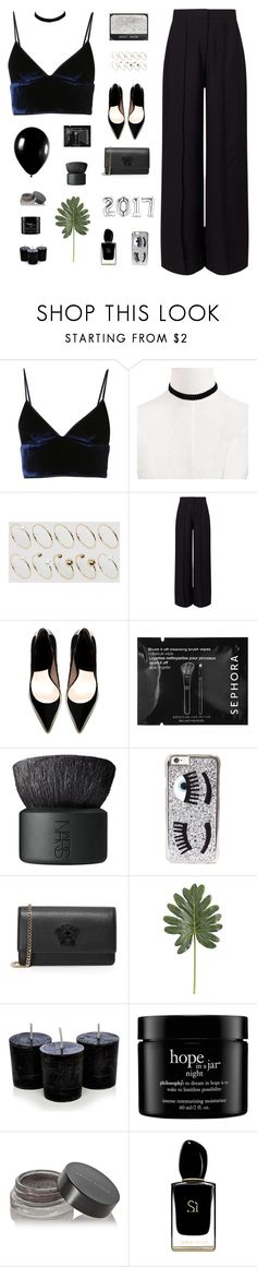 """""""Happy New Year! 