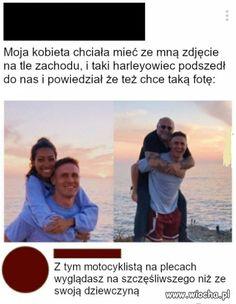 Very Funny Memes, Wtf Funny, Funny Cute, Funny Jokes, Best Memes, Dankest Memes, Polish Memes, Dark Sense Of Humor, Weekend Humor