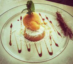 Portuguese almond cake  mango ice cream  combination #loveit #gosto #toucinhodoceu #almondcake #portuguesedesert #mangoicecream #sweet #pleasure #zonasingluten #glutenfreeliving #nogluten #cleaneating #glutenfreefoodporn #foodie #foodpics #idonteatnowheat #celiac #glutenfree #glutenfreeeats #glutenfreefood #glutenfreelife #glutenfreerecipes #tasty #instafood #singluten #buenisimo by zonasingluten