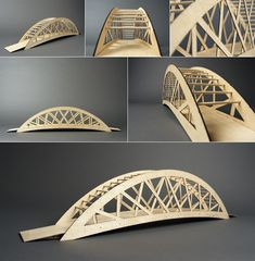 Znalezione obrazy dla zapytania bridge model