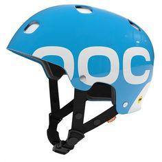 POC Receptor Backcountry MIPS Helmet from evo.com