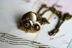 Cute etsy jewelry