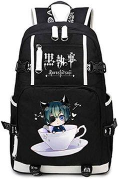 GO2COSY Anime Messenger Bag Handbag Cross-Body Tote Bag Student Bag Shoulder Bag for My Hero Academia Cosplay