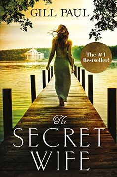 the secret wife gill paul pdf
