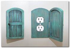 quirky decor ideas (26)