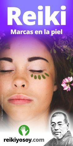Simbolos Reiki Karuna, Meditation Mantra, What Is Reiki, Chakras, Usui, Kundalini Yoga, Feng Shui, Affirmations, Therapy