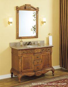 Bathroom Cabinets Las Vegas | Better Bathroom Cabinets | Pinterest |  Cabinets, Bathroom And Las Vegas