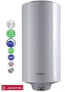 Oferta Boiler electric Ariston PRO Eco SLIM 30 litri - Boilere Electrice Ariston