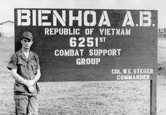 VIETNAM 1969 19TH TASS