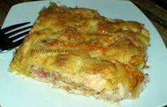 Κοτόπιτα καταπληκτική γεύση !!! ~ ΜΑΓΕΙΡΙΚΗ ΚΑΙ ΣΥΝΤΑΓΕΣ 2
