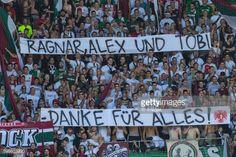 Augsburg, Deutschland, 27.08.2016, Bundesliga, FC Augsburg - VfL... #kastenbeiboheimkirchen: Augsburg,… #kastenbeiboheimkirchen