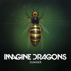 imaginedragons-11
