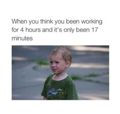 """If you want to laugh and have no way for that, Don't worry we have a collection of some """"Top 25 Work Memes so True"""" that are so hilarious and able to make you laugh for whole day. Just read out these """"Top 25 Work Memes so True"""". Stupid Funny Memes, Funny Relatable Memes, Funny Posts, Funny Quotes, Funny Stuff, Tired Funny, Ironic Memes, Funny Drunk, Drunk Texts"""