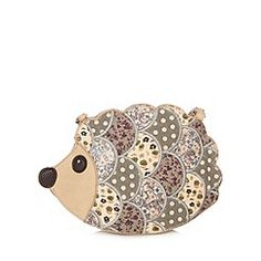 hedgehog at Debenhams.com