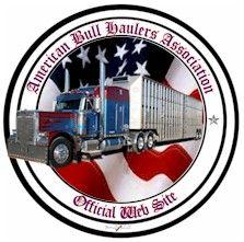 Trucks - Bull Haulin.com is an Bull Haulers Association - Bull Wagons