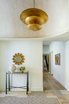 52 Best cky design inc   my work images in 2018   Contemporary