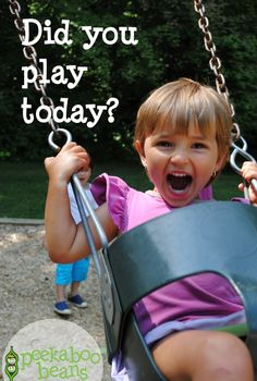 Quote for play room? Child's Play Quotes, Quotes For Kids, Child Quotes, Play Based Learning, Learning Through Play, Early Education, Early Childhood Education, Together Quotes, Discovery Toys